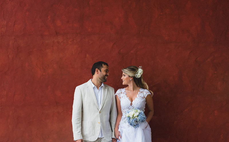 casamento-na-praia-camilla-e-igor-lejour-36