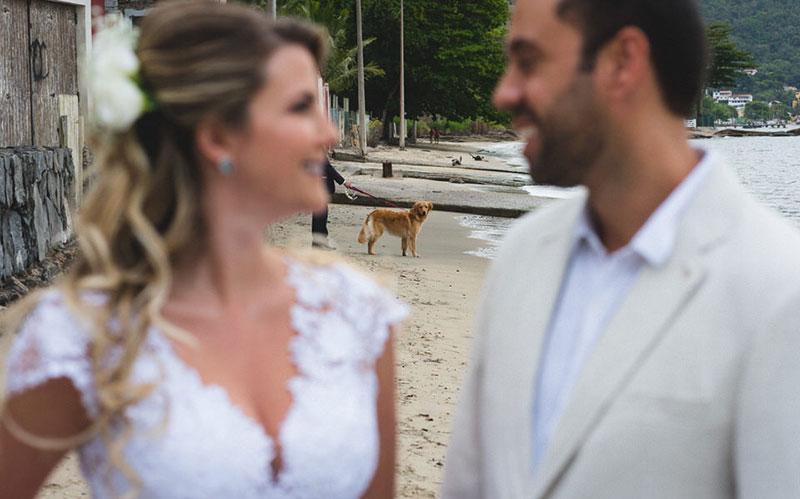 casamento-na-praia-camilla-e-igor-lejour-37