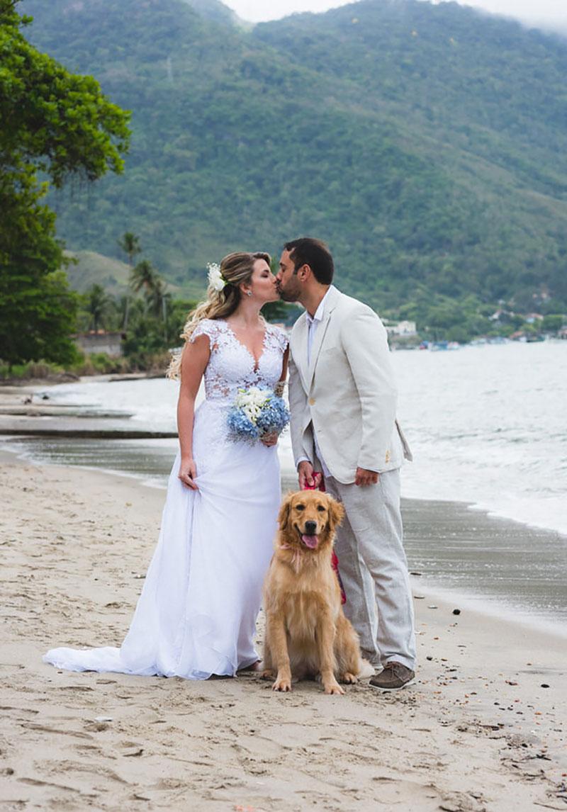 casamento-na-praia-camilla-e-igor-lejour-38