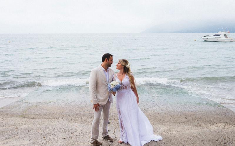 casamento-na-praia-camilla-e-igor-lejour-39