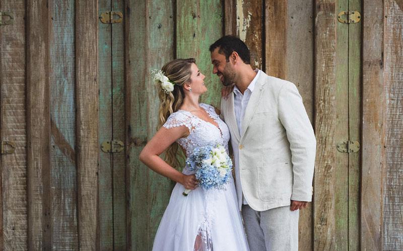 casamento-na-praia-camilla-e-igor-lejour-42