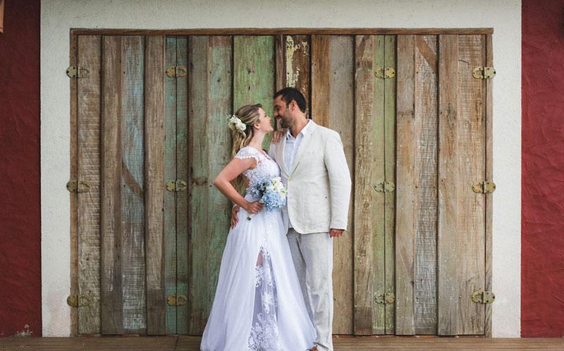 casamento-na-praia-camilla-e-igor-lejour-43