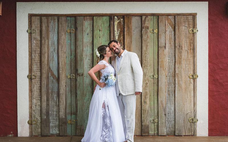 casamento-na-praia-camilla-e-igor-lejour-44