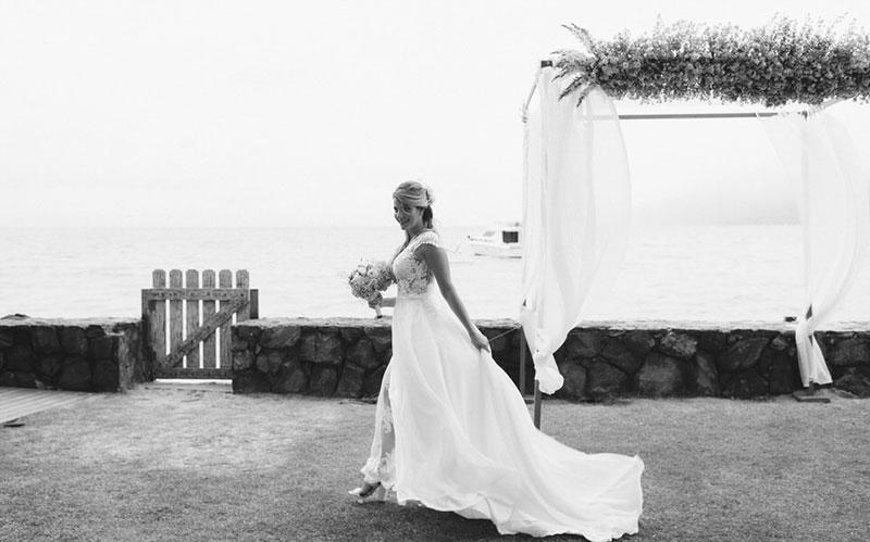 casamento-na-praia-camilla-e-igor-lejour-45