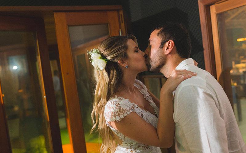casamento-na-praia-camilla-e-igor-lejour-48