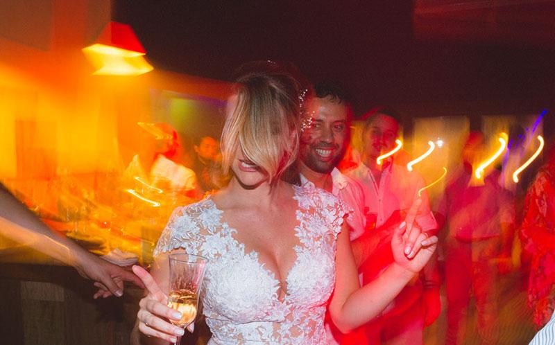 casamento-na-praia-camilla-e-igor-lejour-49