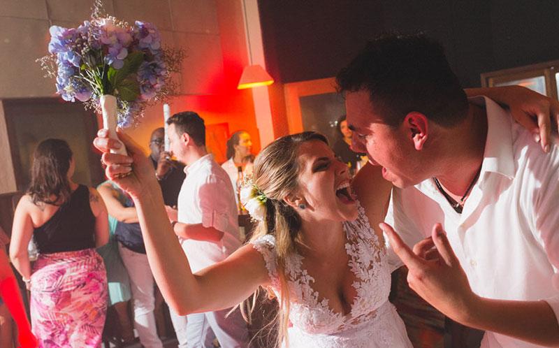 casamento-na-praia-camilla-e-igor-lejour-51