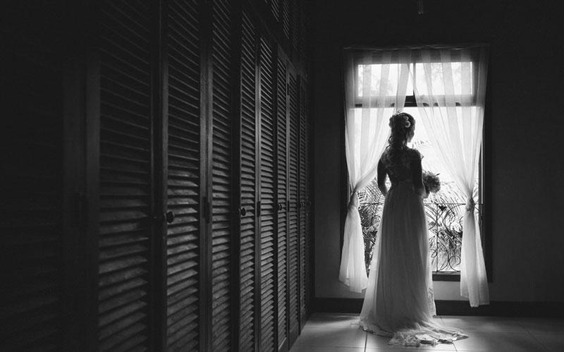 casamento-na-praia-camilla-e-igor-lejour-8