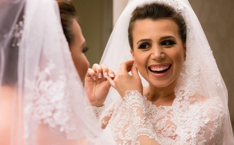 casamento-real-classico-e-tradicional-em-sp-lejour-10