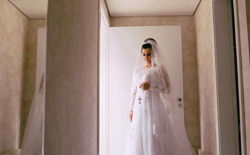 casamento-real-classico-e-tradicional-em-sp-lejour-11