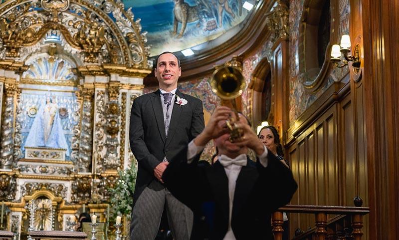 casamento-real-classico-e-tradicional-em-sp-lejour-13