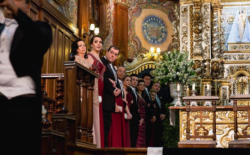 casamento-real-classico-e-tradicional-em-sp-lejour-14