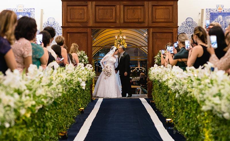 casamento-real-classico-e-tradicional-em-sp-lejour-15