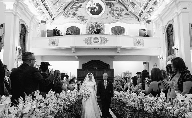 casamento-real-classico-e-tradicional-em-sp-lejour-16