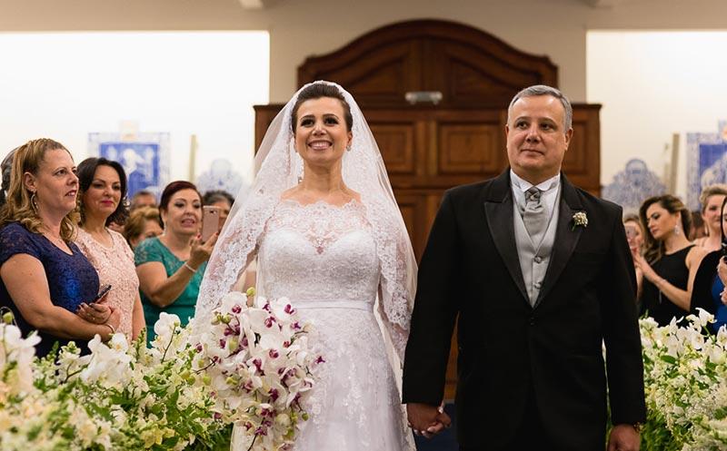 casamento-real-classico-e-tradicional-em-sp-lejour-17
