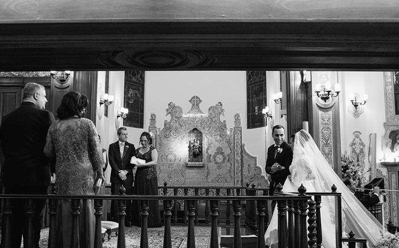 casamento-real-classico-e-tradicional-em-sp-lejour-18