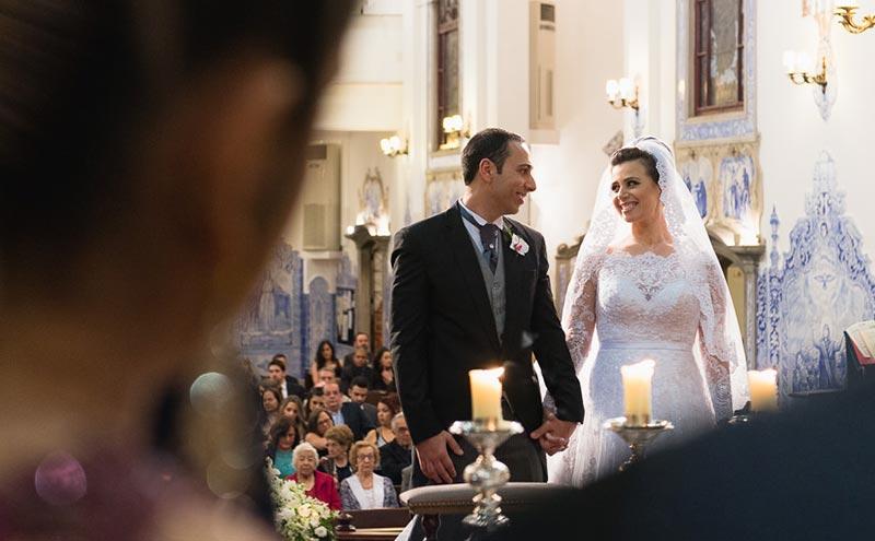 casamento-real-classico-e-tradicional-em-sp-lejour-19