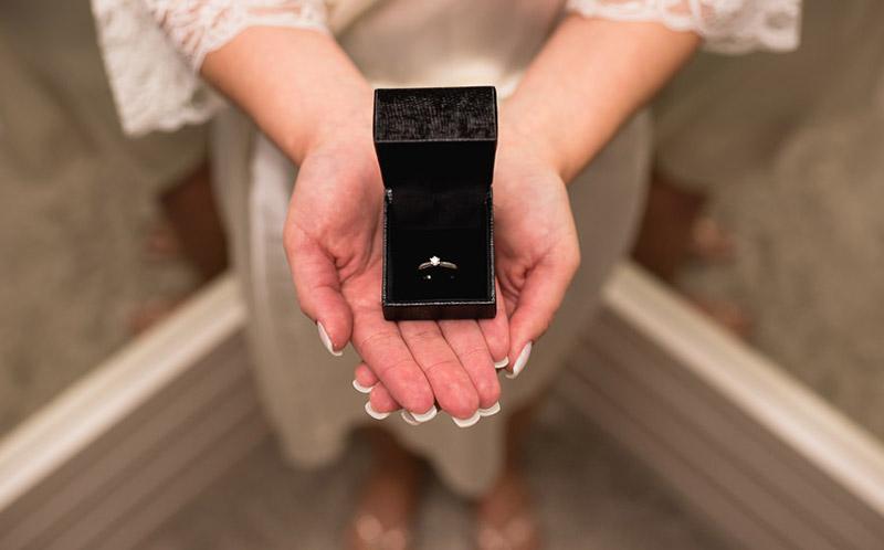 casamento-real-classico-e-tradicional-em-sp-lejour-2