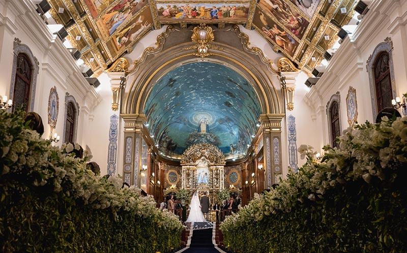 casamento-real-classico-e-tradicional-em-sp-lejour-20