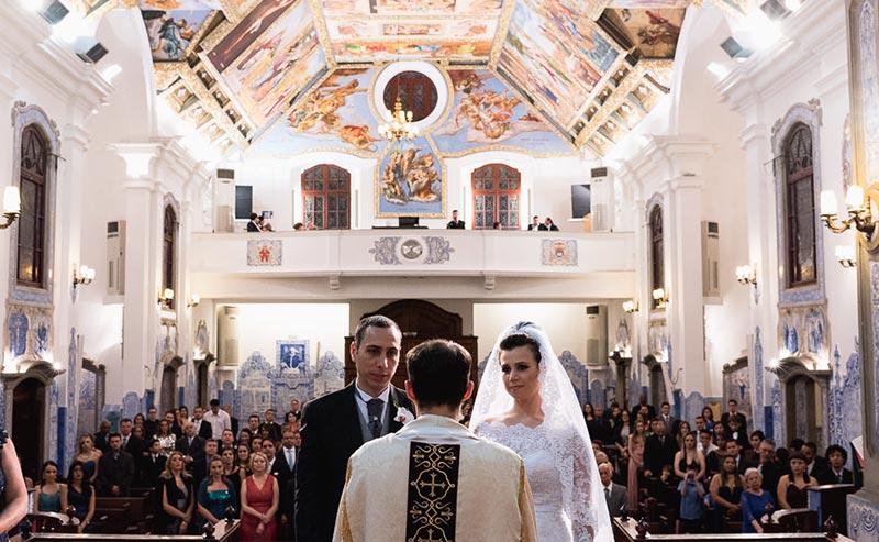 casamento-real-classico-e-tradicional-em-sp-lejour-21