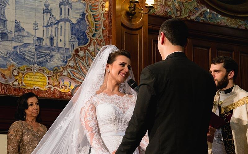 casamento-real-classico-e-tradicional-em-sp-lejour-22