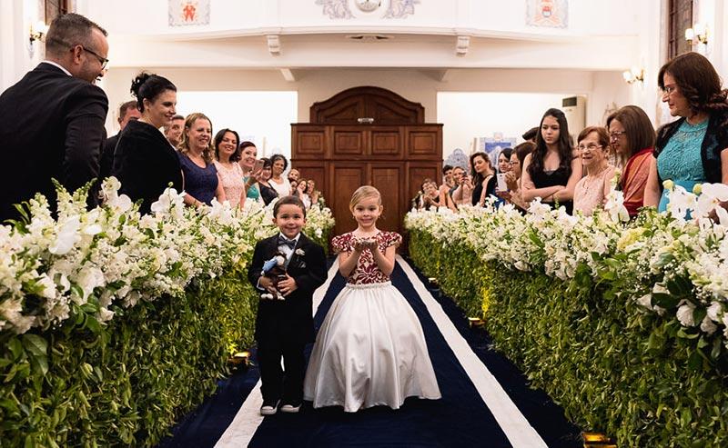 casamento-real-classico-e-tradicional-em-sp-lejour-23