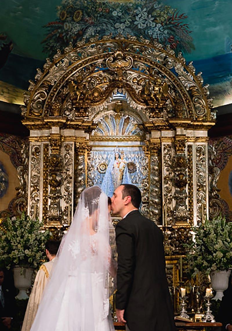 casamento-real-classico-e-tradicional-em-sp-lejour-24