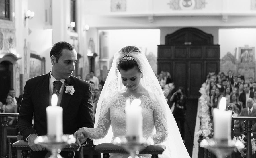 casamento-real-classico-e-tradicional-em-sp-lejour-25