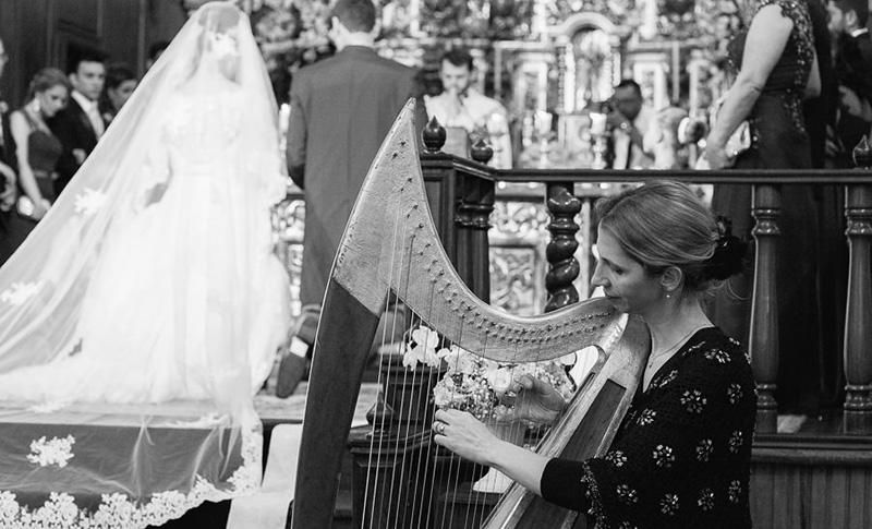 casamento-real-classico-e-tradicional-em-sp-lejour-26