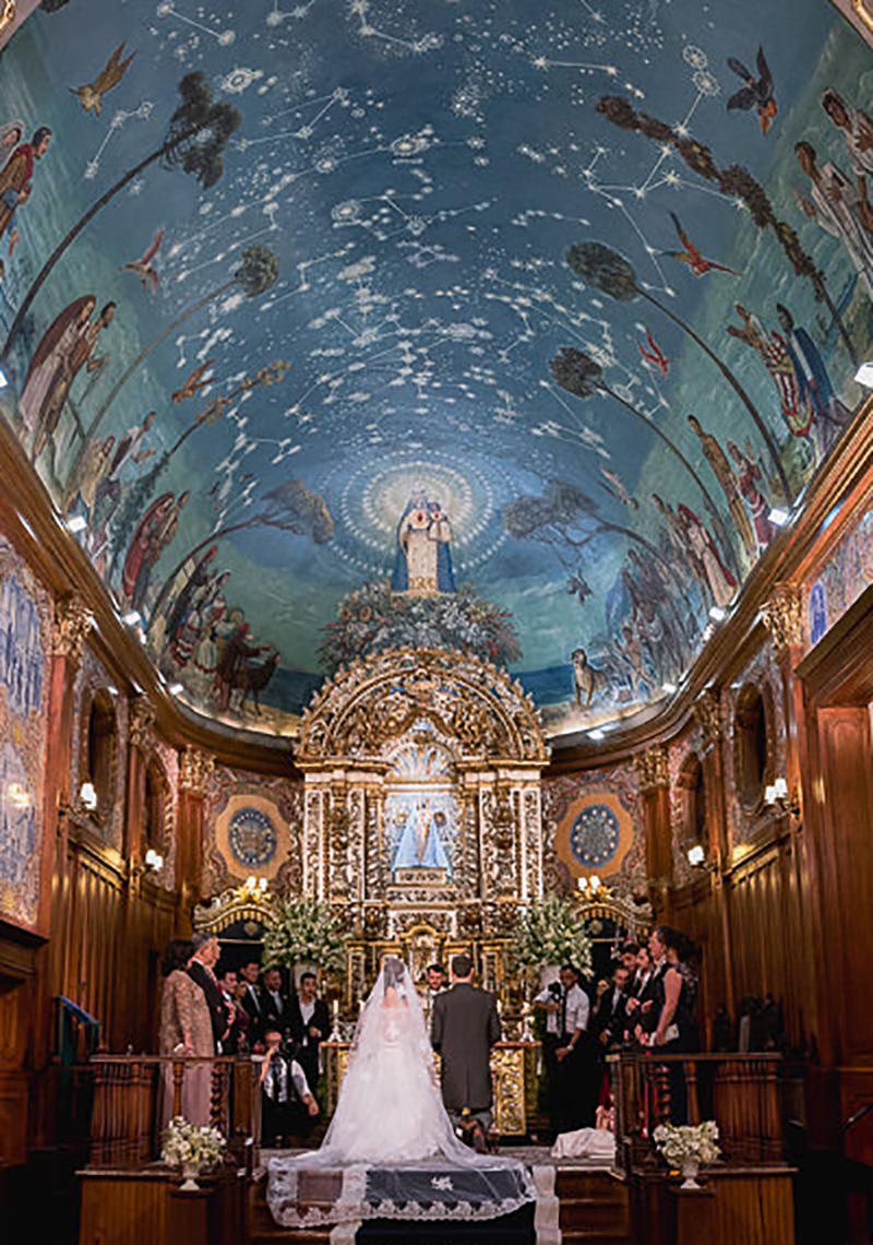 casamento-real-classico-e-tradicional-em-sp-lejour-27