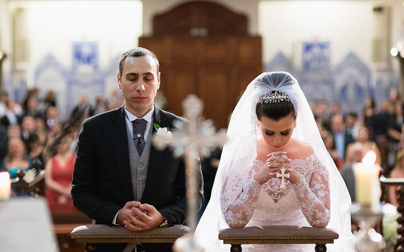 casamento-real-classico-e-tradicional-em-sp-lejour-28