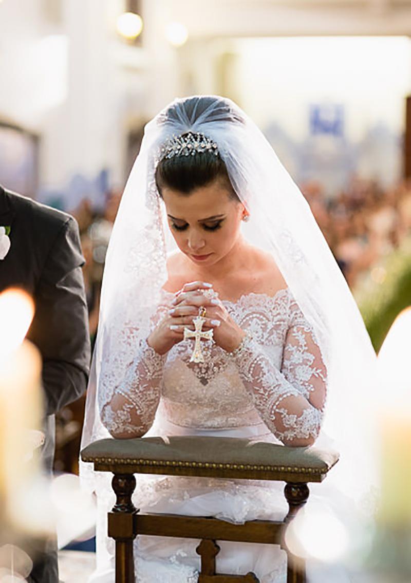 casamento-real-classico-e-tradicional-em-sp-lejour-29