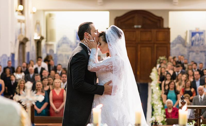 casamento-real-classico-e-tradicional-em-sp-lejour-31
