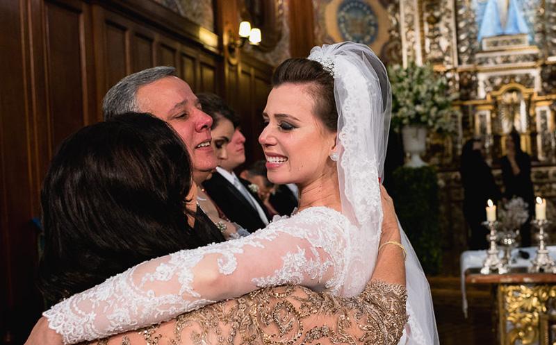 casamento-real-classico-e-tradicional-em-sp-lejour-32