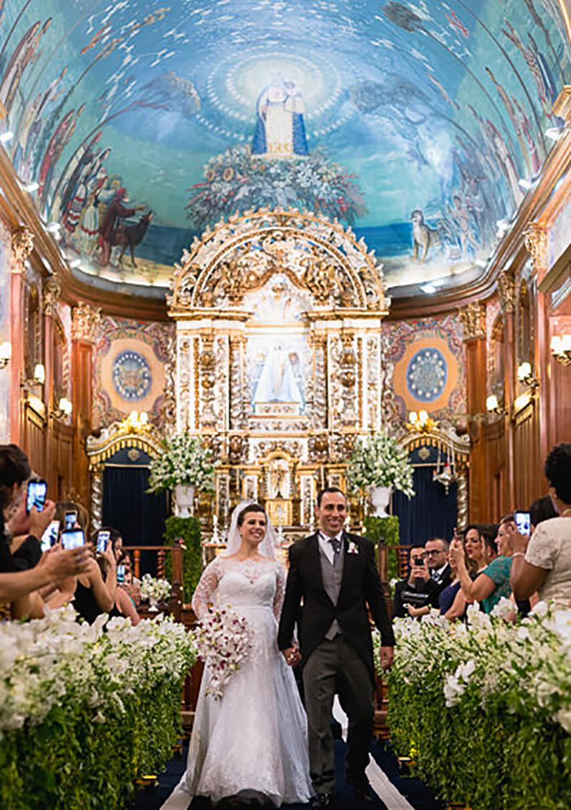 casamento-real-classico-e-tradicional-em-sp-lejour-33