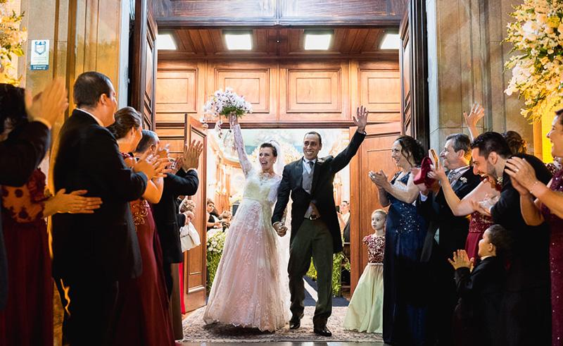 casamento-real-classico-e-tradicional-em-sp-lejour-34