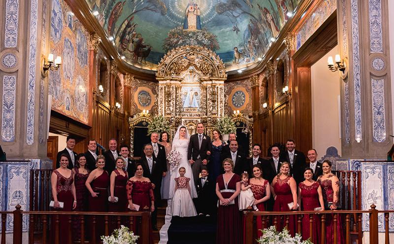 casamento-real-classico-e-tradicional-em-sp-lejour-35