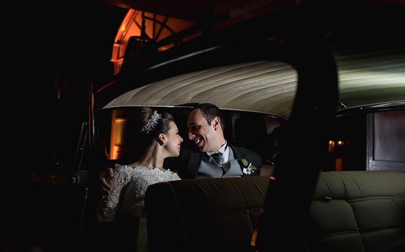 casamento-real-classico-e-tradicional-em-sp-lejour-36
