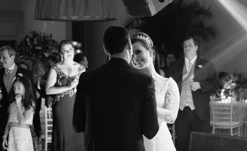 casamento-real-classico-e-tradicional-em-sp-lejour-37