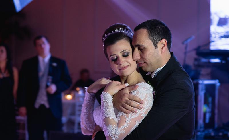 casamento-real-classico-e-tradicional-em-sp-lejour-38