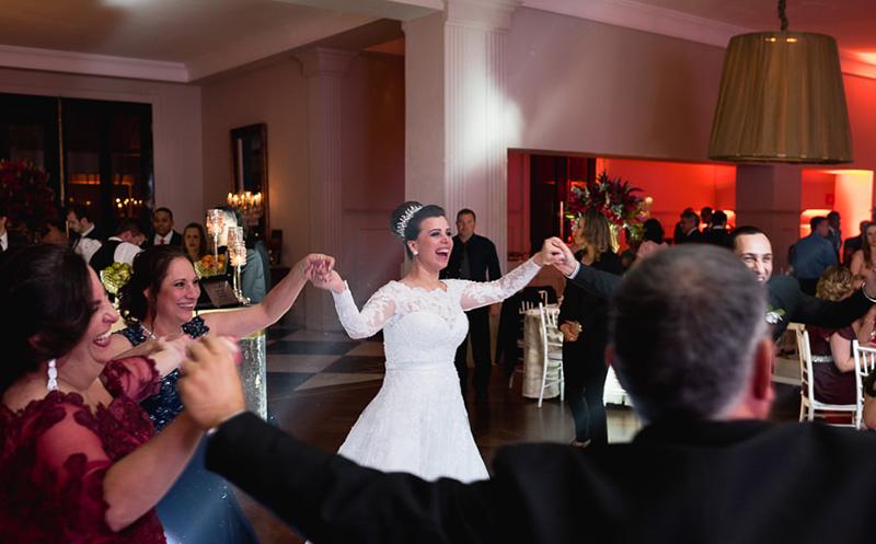 casamento-real-classico-e-tradicional-em-sp-lejour-39