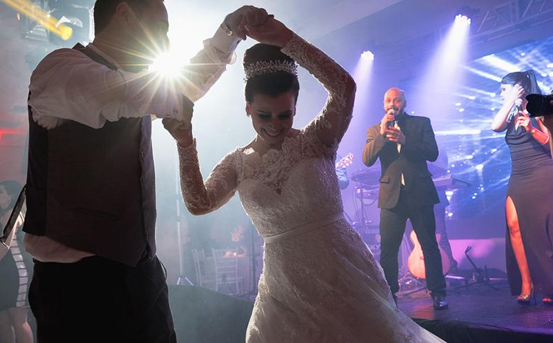 casamento-real-classico-e-tradicional-em-sp-lejour-41