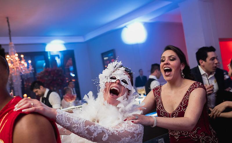 casamento-real-classico-e-tradicional-em-sp-lejour-46