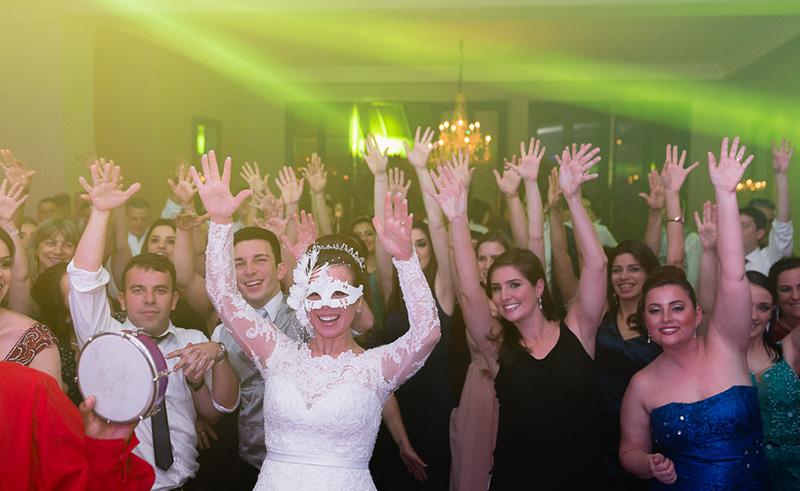 casamento-real-classico-e-tradicional-em-sp-lejour-49