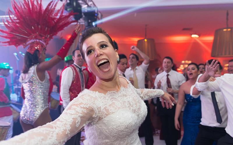 casamento-real-classico-e-tradicional-em-sp-lejour-50