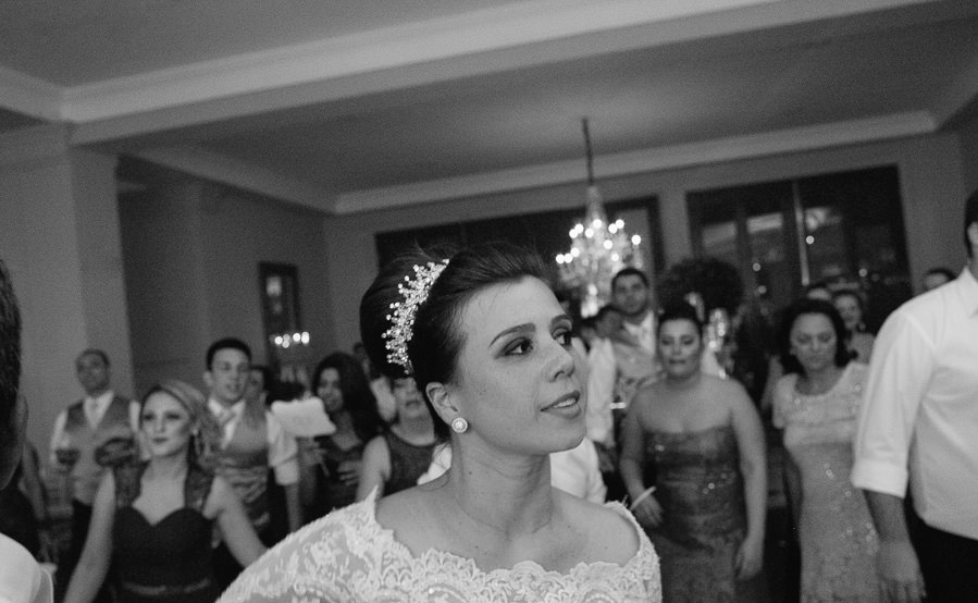 casamento-real-classico-e-tradicional-em-sp-lejour-51
