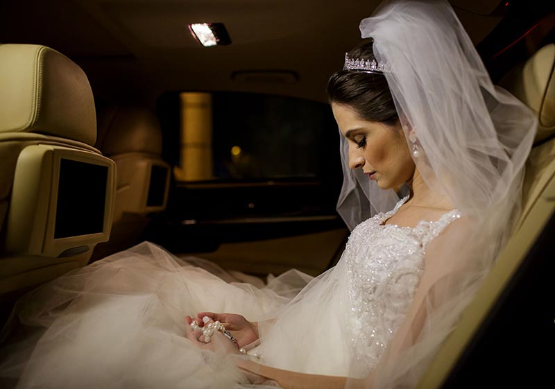 casamento-real-classico-marina-e-bruno-lejour-18