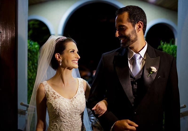 casamento-real-classico-marina-e-bruno-lejour-21
