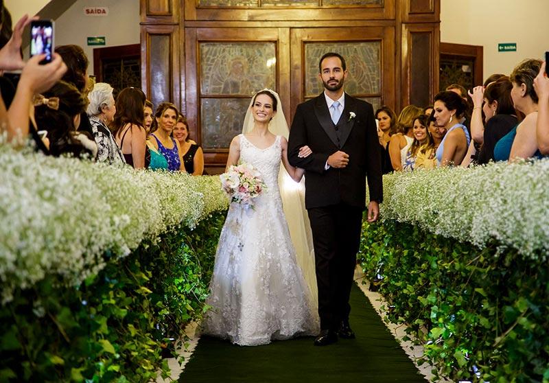 casamento-real-classico-marina-e-bruno-lejour-24