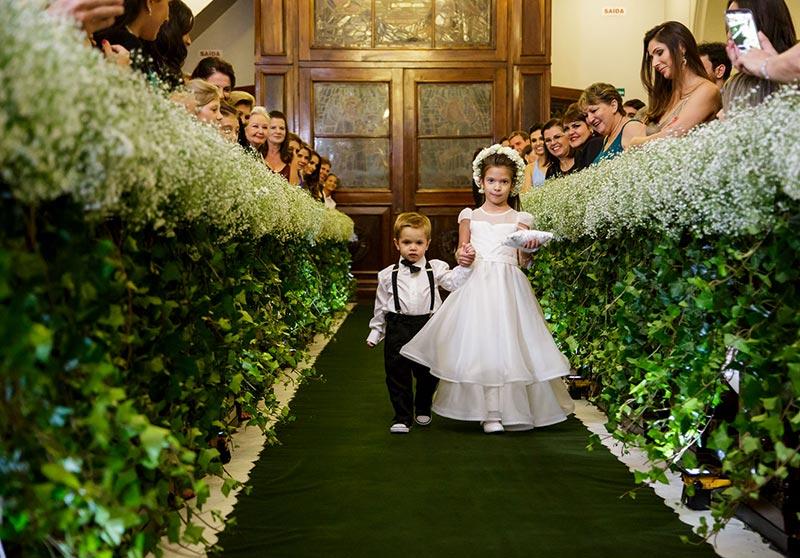 casamento-real-classico-marina-e-bruno-lejour-29